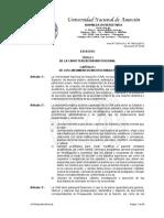 Estatuto_UNA_05-12-2017