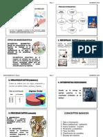 BIOEST CLASE 01 Nuevo COMPLETO 2019 Alumno.pdf