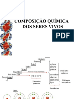 bioquimica-introducao-110403133140-phpapp01.pdf