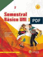 │EC│ ALGEBRA 1 SEMESTRAL BASICO UNI - CESAR VALLEJO 2016.pdf