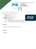Examen Final Completo ERC