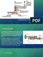 transmisionesmanuales-161031065032