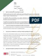 289824800 Fierro Marco Semiologia Del Psiquismo