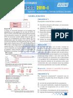 Sol SM 2019-I.pdf