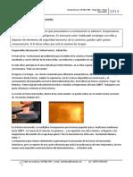 Kutralton- microondas - Proyecto.docx