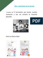 Temática del libro  explicación de la elección.docx