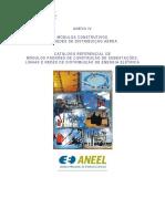 redes_de_distribuicao_aereas.pdf