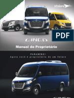 9fe1f4c7fc0532e6bc0b0743d2eb4180.pdf