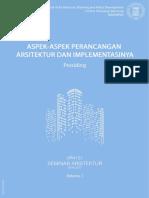 [ARSITEK] Prosiding-kompilasi_DL.pdf