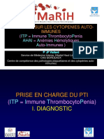 1_pti_ahai_jfv_bordeauxmarihcompressed.pdf