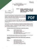 DO_072_s2018_0.pdf