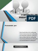 EXPOSICION PRESTACION DE SERVICIOS VL.pptx