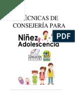 Técnicas de Consejería a la niñez y adolescencia.docx