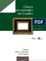 Claves Para Entender Un Cuadro - Gil.pdf