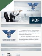 portfolio - cbv