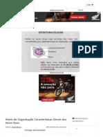 Níveis de Organização Características Gerais dos Seres Vivos - ppt carregar.pdf