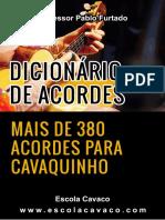 dicionario-de-acordes-v2.pdf
