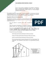 meralco metering.pdf