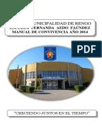 EXTRACTO MANUAL DE CONVIVENCIA 2016 - B.docx