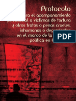 Protocolo para el acompañamiento psicosocial a victimas de tortura y otros tratos o penas creueles inhumanos o degradantes en el marco de la violencia politica en Colombia.pdf