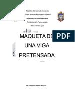 Docdownloader.com Informe de Maqueta Concreto