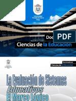 EVAL SIST EDUC MARCO LOGICO.pdf