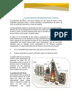 Procesos Fabricacion