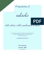 eclissi-lunari.pdf