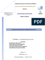 Equipo_Marco teorico_Juarez_Alberto_Gomez_Perez_Martinez (2).pdf