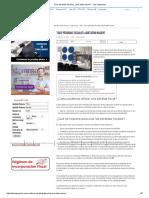 Tuve pérdidas fiscales ¿Qué debo hacer_ - Los Impuestos.pdf