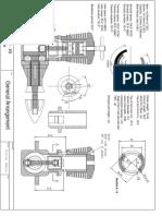 01_-_Super_Tigre_G32_-_X5_General_Arrangement.pdf