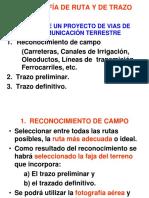 Topografia_trazo_y_ruta.ppt