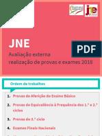 NORMA 01-JNE-2019