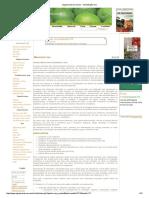 MUDAR_HABITOS_PARA_REGENERAR_A_VIDA.pdf
