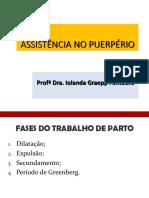 Assistência à mulher no puerpério (1).pdf