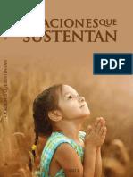 Guía de Reuniones de Oración.pdf