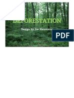 unit10_deforestation.ppt.pdf