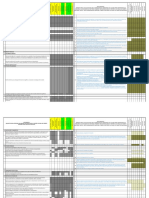 Copia de Requisitos Para Intervenir Un Bic 151019_actualizada (1)