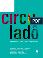 revista-circulado-ed5