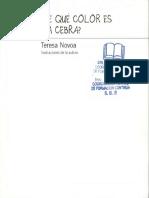 dequcoloreslacebra1-111105220947-phpapp01.pdf