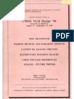 CMOS VLSI Desing 90.pdf