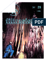 _Filtraciones29_35-44.pdf