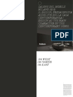 POLIFORM_PostSalone_low.pdf