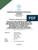 EA_LabSuelos2_MuestraInalterada.docx