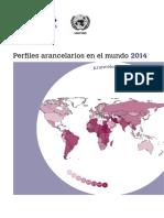 PERFIL ARANCELARIOS EN EL MUNDO 2014 Pag 208.pdf