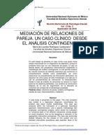 A-Contingencial-Rels-de-pareja-1.pdf