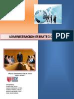 ADM ESTRATEGICA.docx