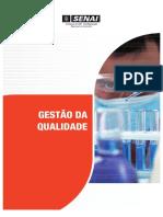 edoc.site_senai-gestao-da-qualidade.pdf