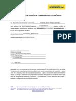 AUTORIZACION CLIENTES.pdf
