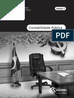 Contabilidade_Publica_vol01.pdf
